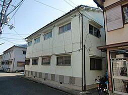 茨木市駅 1.3万円