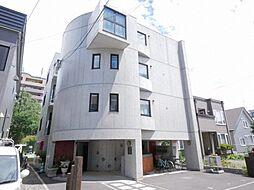 白石駅 4.0万円