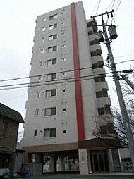 PRIME URBAN円山[8階]の外観