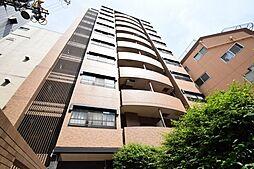 GRAZIONIHONICHI[4階]の外観