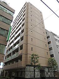 神保町駅 1.2万円