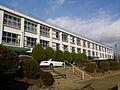 黒松小学校98...