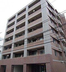 パテラ磯子[7階]の外観