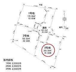 日豊本線 宮崎駅 徒歩27分