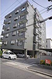 エスポワール今津[2階]の外観