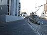 周辺,1K,面積29.05m2,賃料6.5万円,JR常磐線 水戸駅 徒歩13分,,茨城県水戸市南町1番地