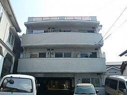 五日市駅 4.5万円