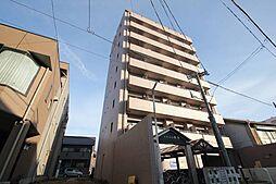 中村区役所駅 4.2万円