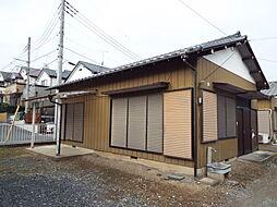 北春日部駅 5.0万円