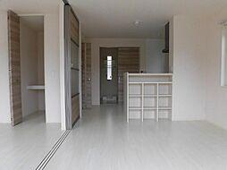 (新築)D-room 吉村[101号室]の外観