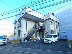 大谷地駅 4.0万円