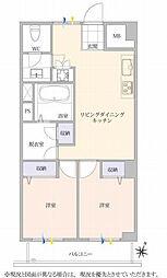 渋谷区渋谷4丁目