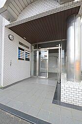 祇園新橋北駅 2.5万円