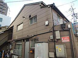 板橋本町駅 5.6万円