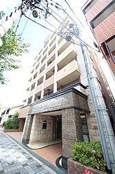 千林大宮駅 4.9万円