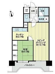 青森駅 750万円