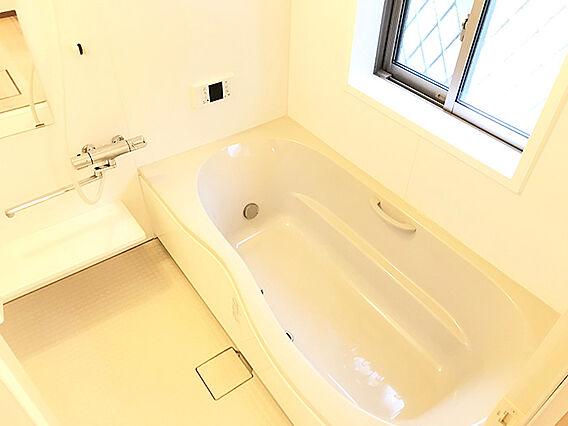 「浴室」クリー...