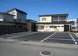 【敷金礼金0円!】すわ町Sパーキング