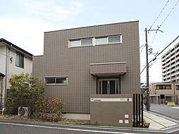 桃山台駅 5,690万円