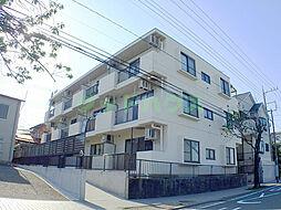 戸塚駅 6.5万円