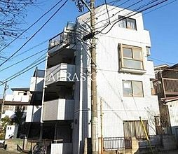 小田急相模原駅 1.7万円