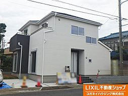 羽貫駅 2,680万円