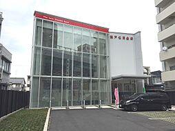 瀬戸信用金庫(岩塚店)