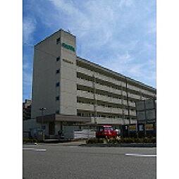 新潟昭和ビル駅南[506号室]の外観