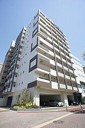 ラファセアリービオ博多[10階]の外観