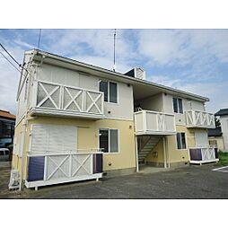 荒川沖駅 4.9万円