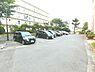 駐車場です。最新の空き状況はご確認ください。,3LDK,面積55.89m2,価格990万円,京急本線 馬堀海岸駅 徒歩13分,,神奈川県横須賀市桜が丘2丁目