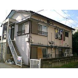 大和駅 2.0万円