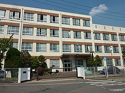 名古屋市立表山小学校まで554m