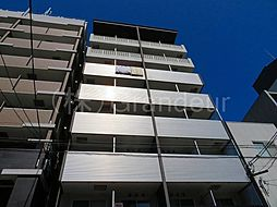 b.shade[7階]の外観