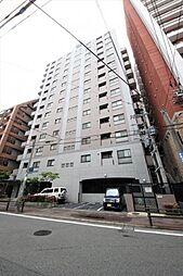 博多駅 2,800万円