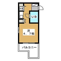 ジョイフル玉川学園