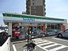 周辺,3DK,面積59.67m2,賃料4.2万円,,,福岡県久留米市東櫛原町