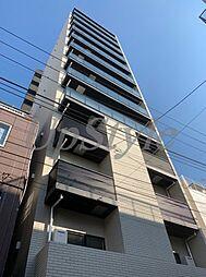 浅草橋駅 9.2万円