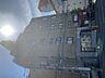 外観,2LDK,面積52m2,賃料4.5万円,札幌市営南北線 平岸駅 徒歩3分,,北海道札幌市豊平区平岸一条7丁目3-8
