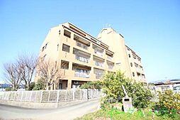 山隈駅 5.3万円