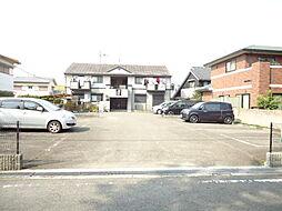 大日駅 0.9万円