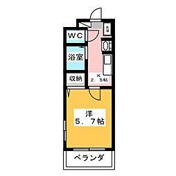 谷口 2.5万円