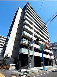 中村区役所駅 7.4万円