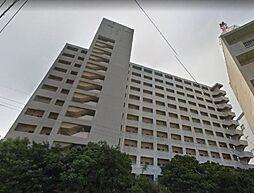 ギャラン江南[306号室]の外観