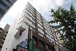 第1マンション寺直[5階]の外観