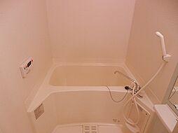 リヴ ウェル アサヒの風呂