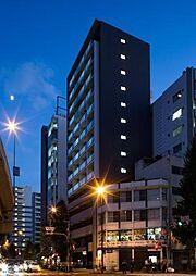 山手線 神田駅 徒歩5分