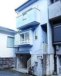 京都市西京区嵐山薬師下町