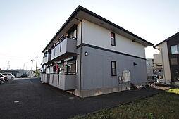 本厚木駅 5.0万円