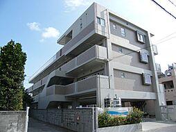 沖縄都市モノレール 古島駅 11.1kmの賃貸アパート